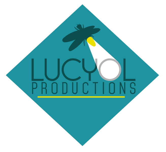 LUCYOL PRODUCTIONS